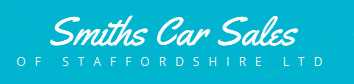 Smiths Car Sales Staffordshire Ltd